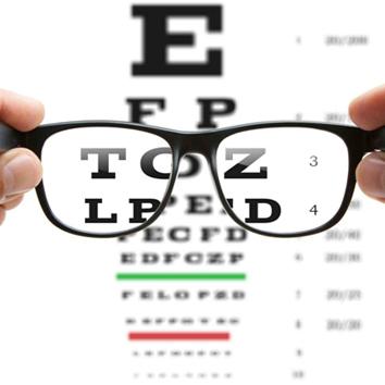 consultas oftalmologia optica 1