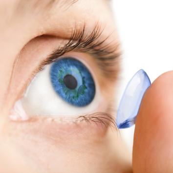 contactologia optica 1