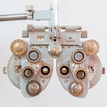 Consulta Optometria Optica 1