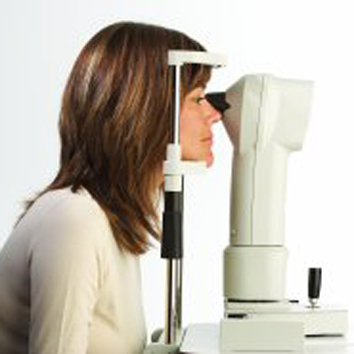 topografia corneana optica 1
